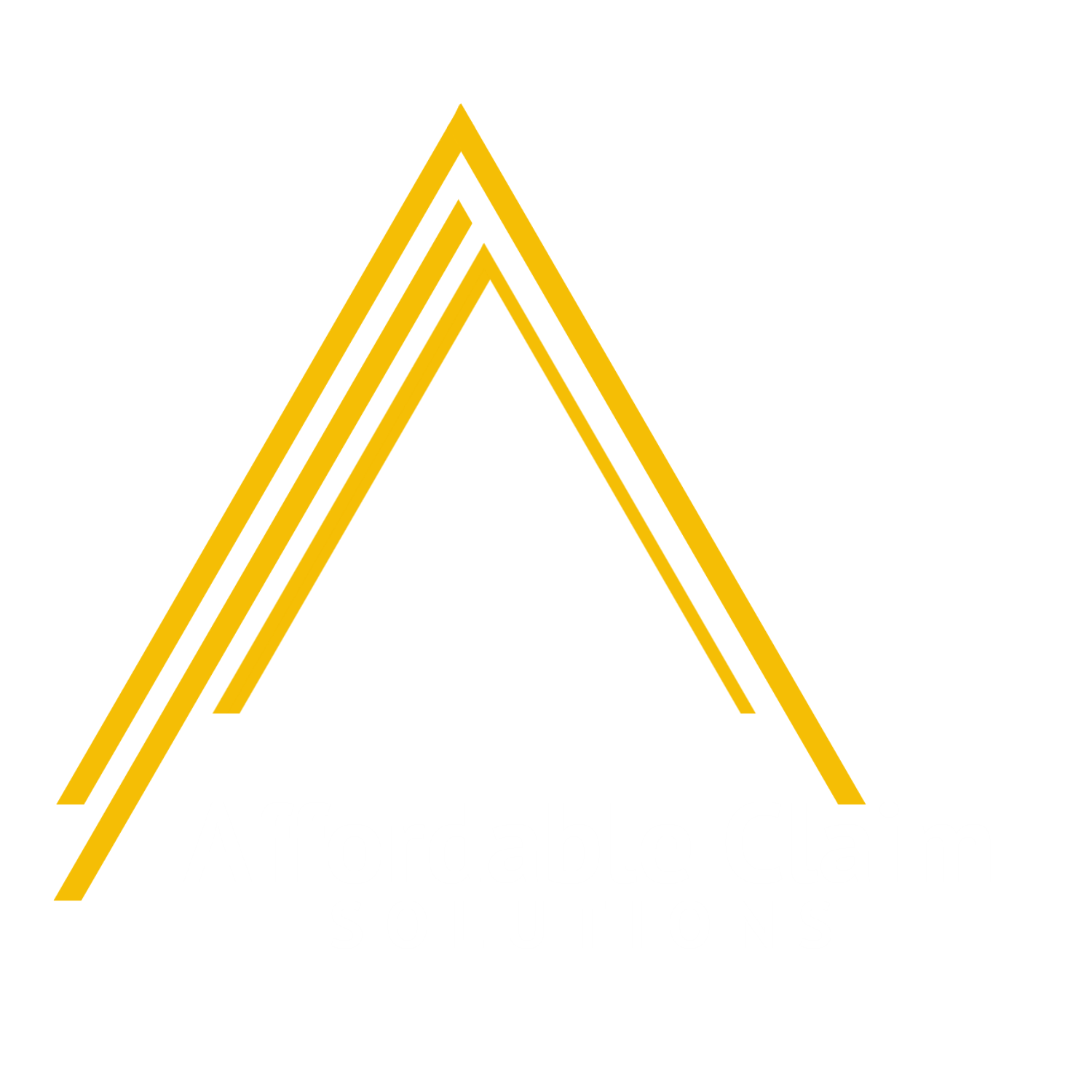Affordable Claim Solutions